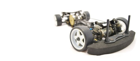 3D-printed-RC-car-wheels-uk