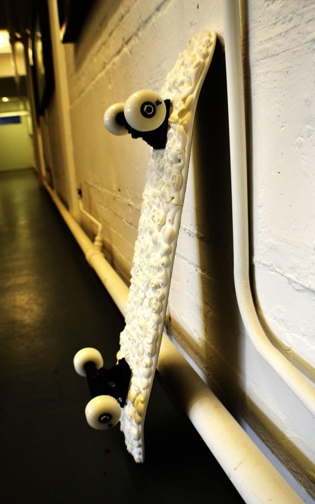 3d-printed-skateboard-deck