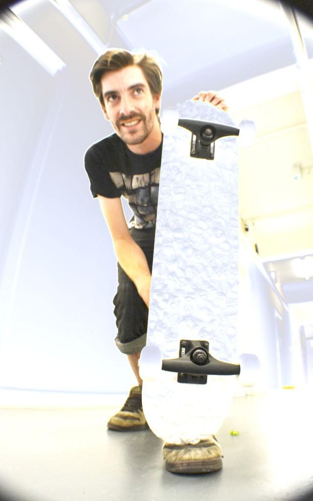 skate-deck-3d-printed