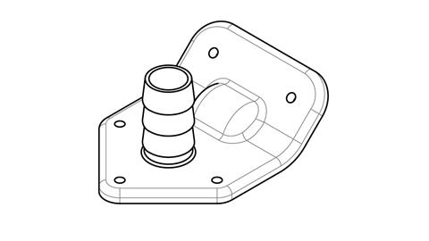 Batch Calculator | 3DPRINTUK