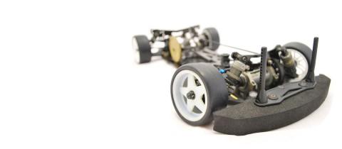 3D-printed-RC-car-wheels-uk