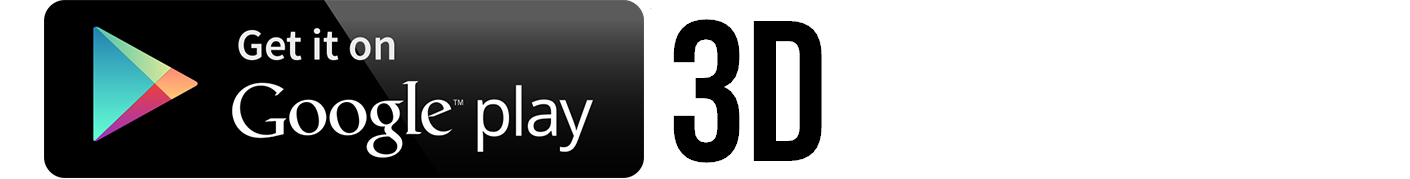 3Dprintuk 3d printing app
