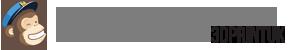 3DPRINTUK Mailchimp Newsletter