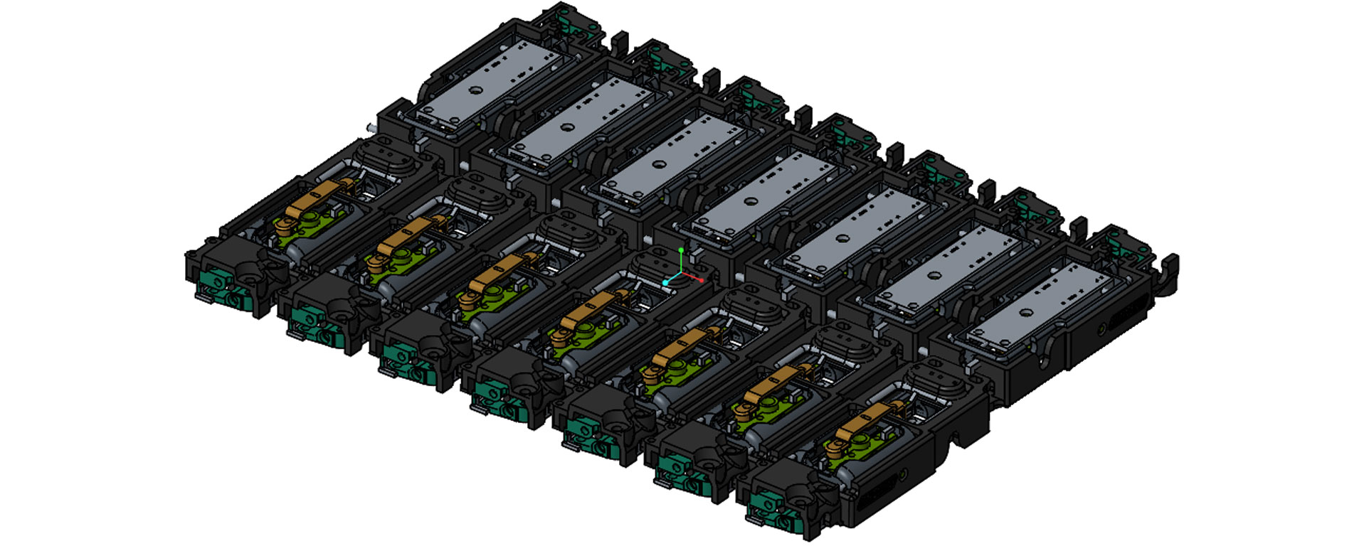 3d-print-cheaper-with-3dprintuk