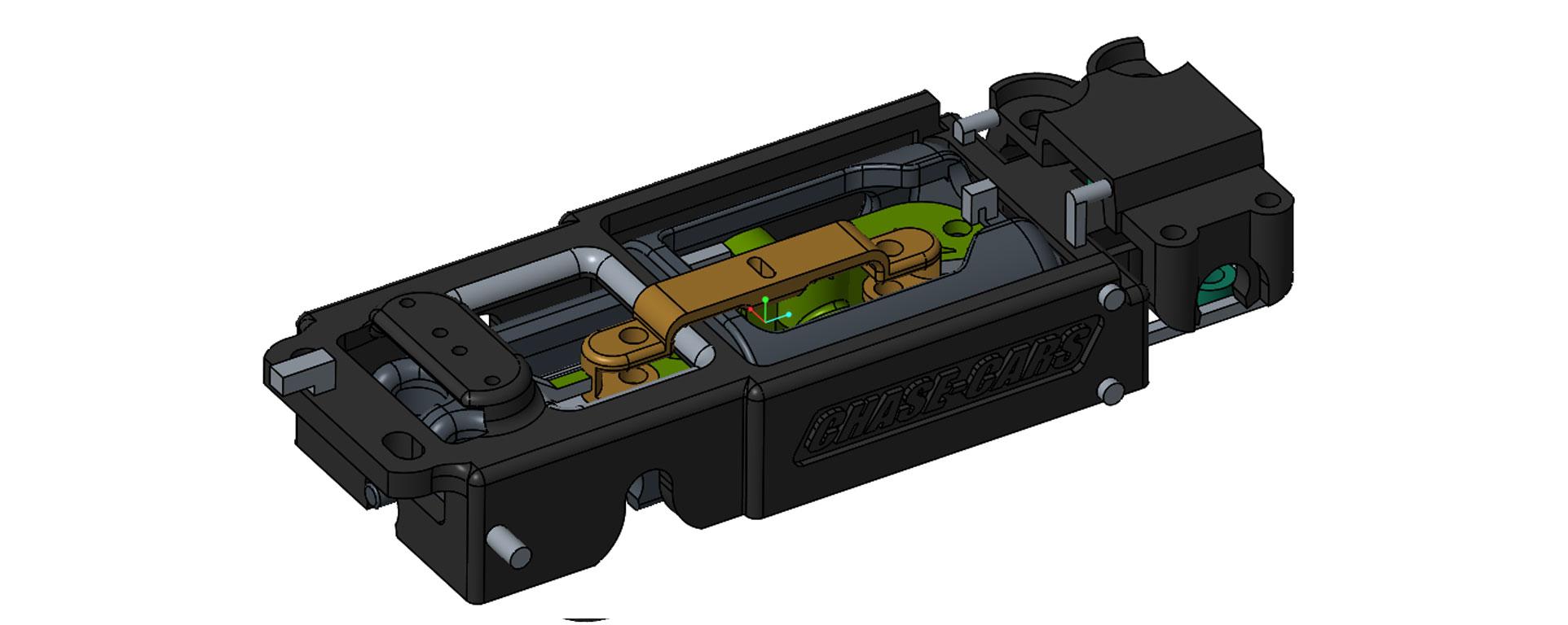 3d-printing-nesting