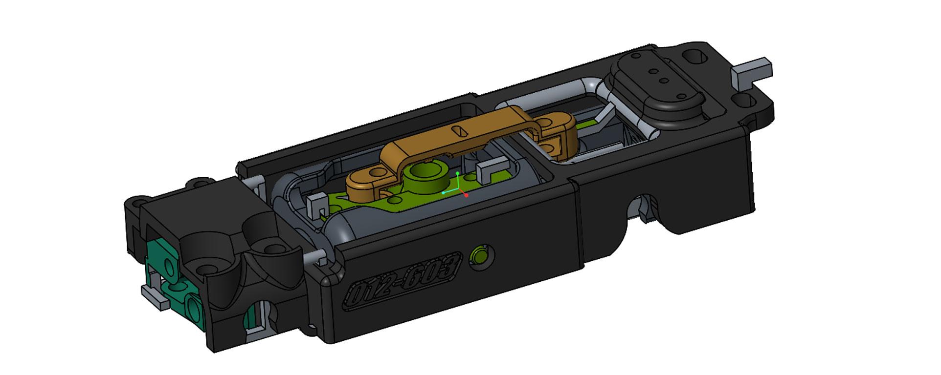 Cheaper-3d-printing