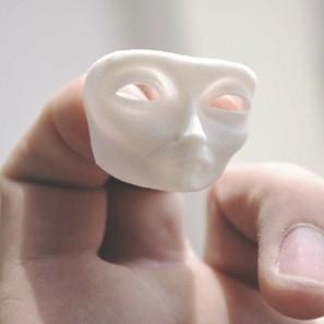 small-3d-print