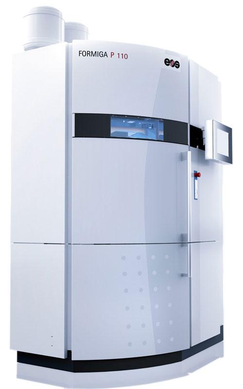 EOS-P110-P100-3DPRINTUK