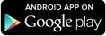 3DPRINTUK Price Estimator Google Play Store