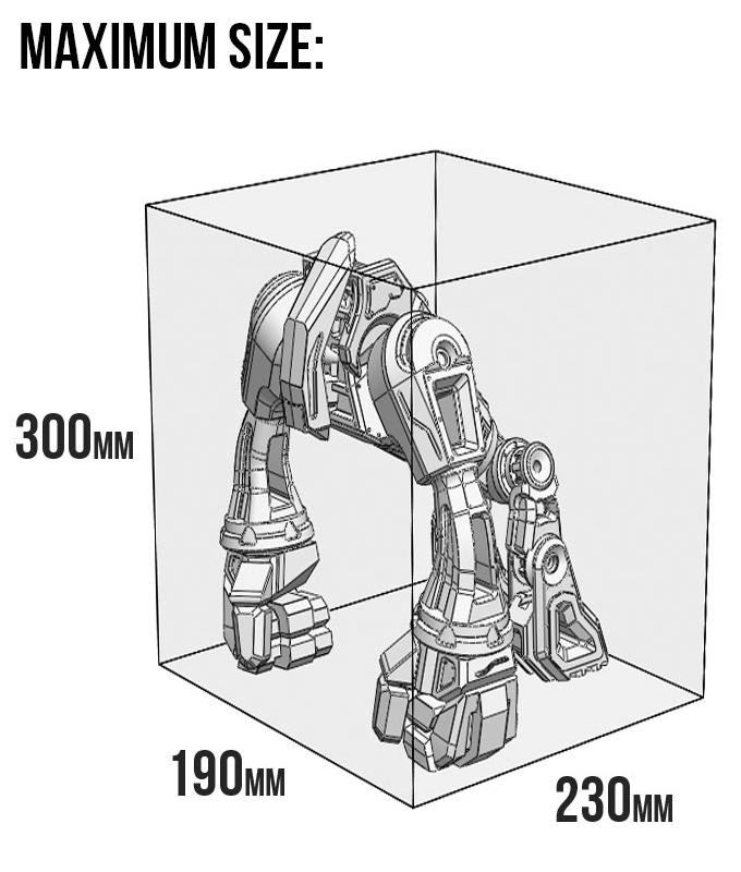 max-and-min-sizes