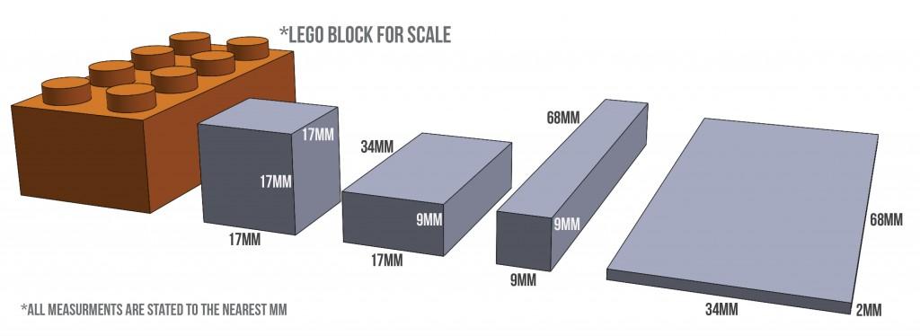 smallobjectsdimensionslegobrick