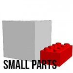 SMALL-3d-PRINTED-PARTS-PROBLEMS