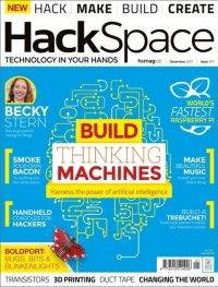hack-space-magazine