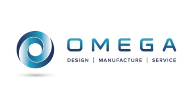 Omega Engineering | 3DPRINTUK