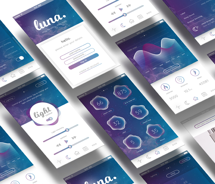 3dprintuk-luna-app   3DPRINTUK