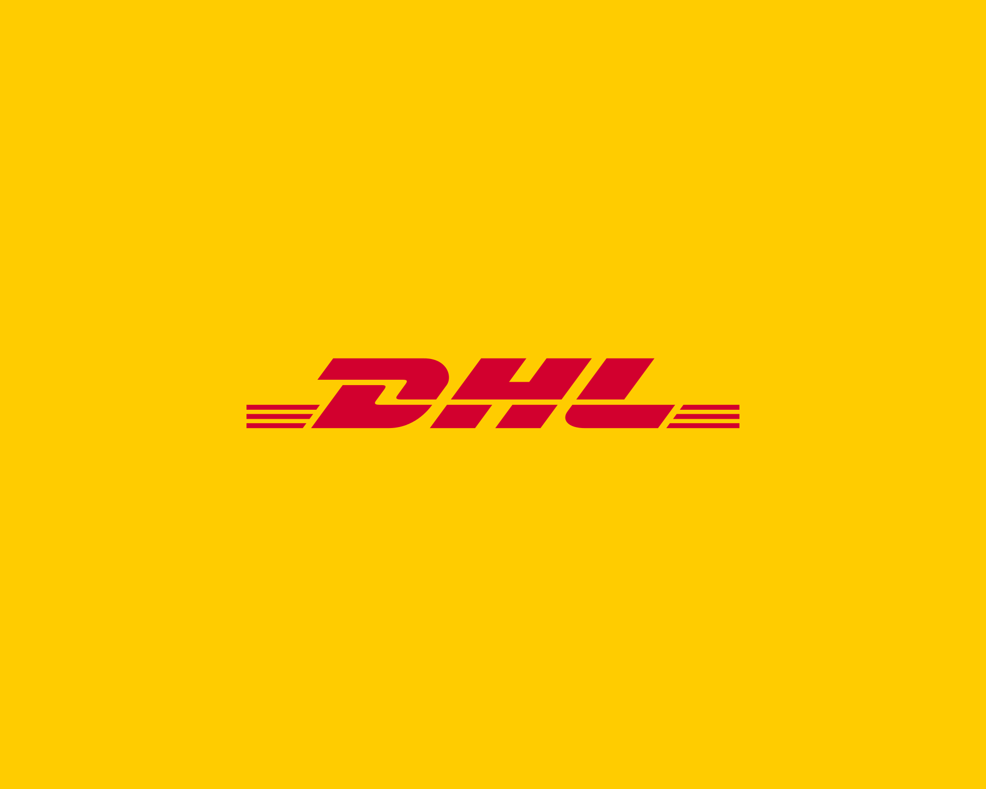 Shipping Upgrade UK RM ECO To DHL EXPRESS DPRINTUK - Commercial invoice template dhl online store credit cards guaranteed approval