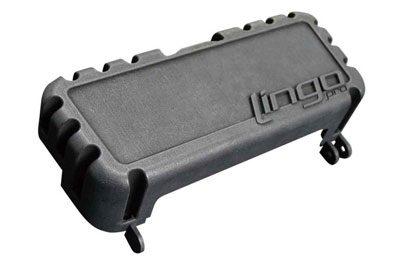 lingo-prototype-3dprintuk