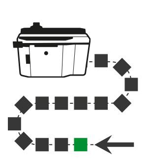 MJF-Economy-queue-icon